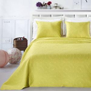 Textil do ložnice