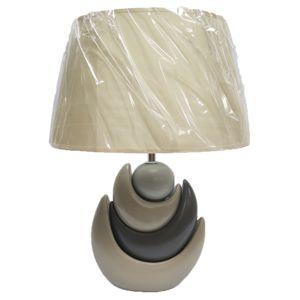 Stolní lampa 'c'