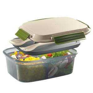 Obědový box TO GO COOL, xl