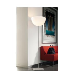 Podlahová lampa l002st ba