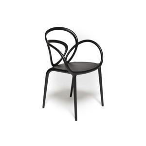 Židle LOOP