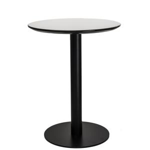 Stůl Anken 60