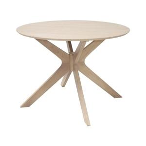 Stůl Duncano