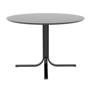 Stůl Janey