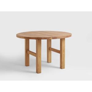 Stůl jídelní JOSEPHINE 120