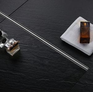 Odtok liniový REA NEO SLIM PRO |Varianta produktu - 80 cm