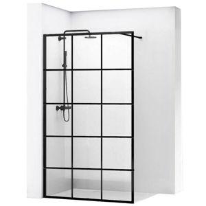 Stěna sprchová REA BLER-1 120
