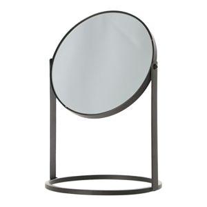 Zrcadlo stojací Cirkel