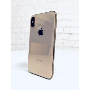 Iphone XS Gold 256GB cat. A+