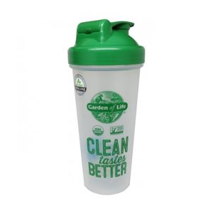 Garden of Life - Blender Bottle, 20 oz
