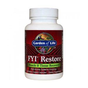 FYI Restore - enzymový komplex