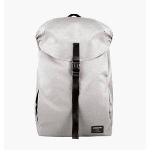 Batohy, tašky a vaky
