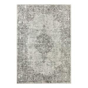 Zelený koberec Elle Decor Pleasure Vertou, 200 x 290 cm