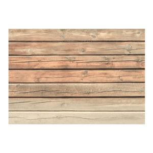 Velkoformátová tapeta Bimago Old Pine, 400x280cm