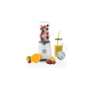 Mixér na smoothie se dvěma sklenicemi XDDesign Mix,600ml