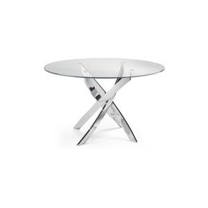 Jídelní stůl Ángel Cerdá Ramona, ø 120 cm