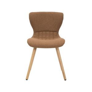 Židle Mauro Ferretti New Mexico