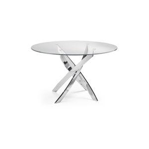 Jídelní stůl Ángel Cerdá Ramona, Ø 130 cm