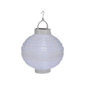 LED lampion Best Season Summer, ø 20 cm