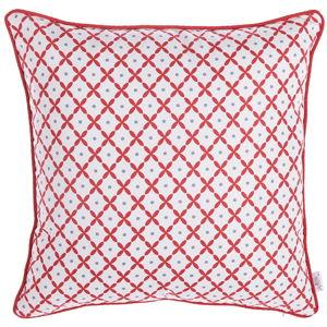 Povlak na polštář Apolena Grandma's Pattern, 43x43cm