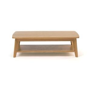Konferenční stolek KENSAL