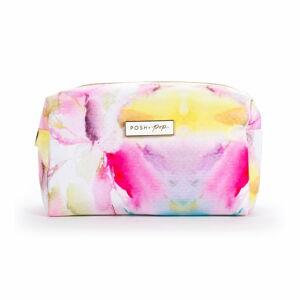 Kosmetická taška Tri-Coastal Design