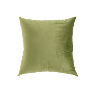 Zelený zahradní polštář Hartman Jolie, 45x45cm