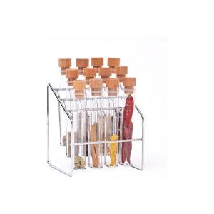 Sada 12 kořenek Wireworks Spice Lab