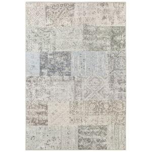 Krémový koberec Elle Decor Pleasure Toulon, 120 x 170 cm
