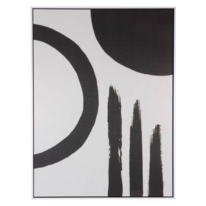 Obraz sømcasa Chill 2, 60 x 80 cm