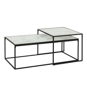 Konferenční stolek Actona Bolton, 48 x 33cm