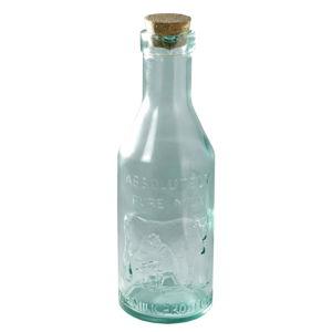 Lahev na mléko Antic Line Milks, 1l